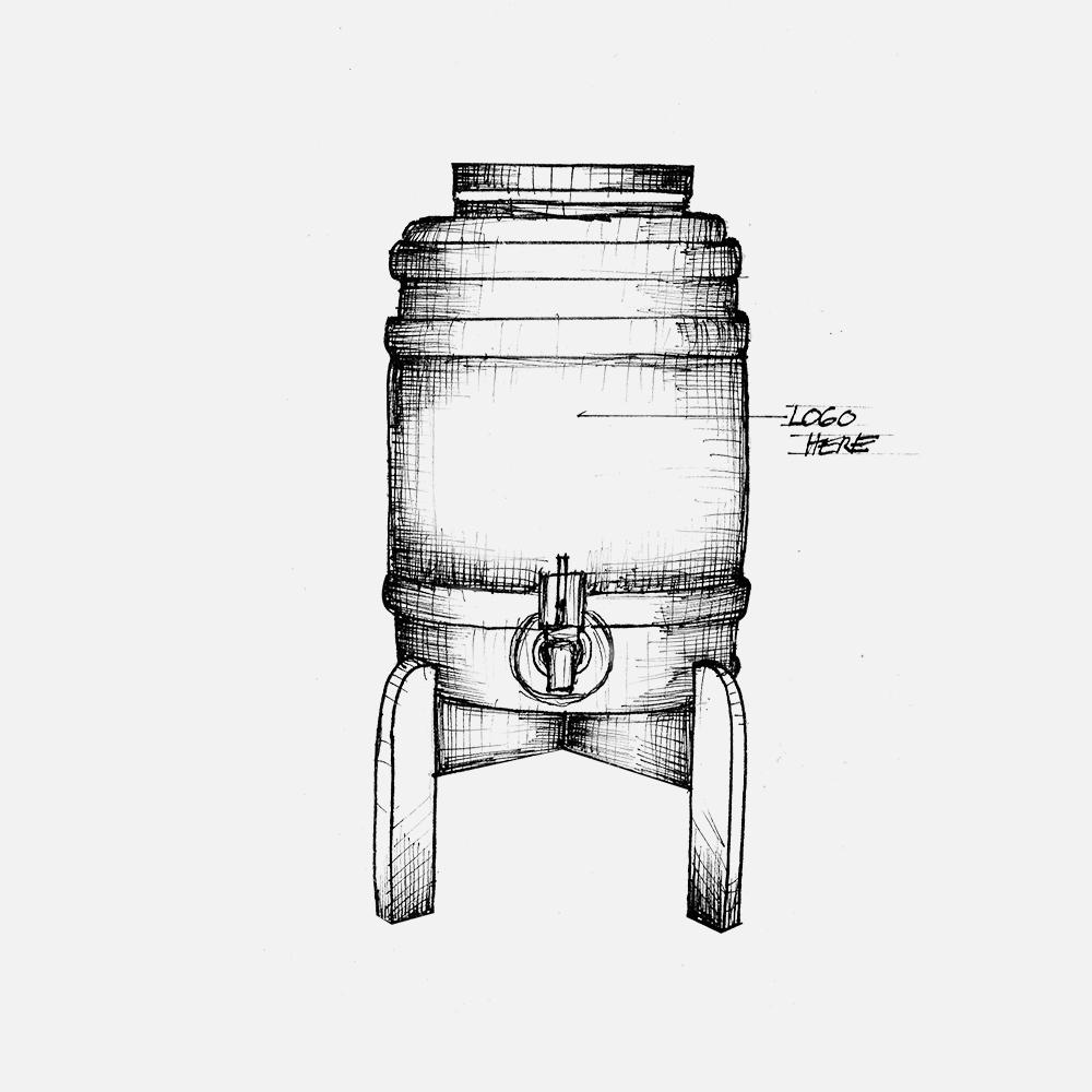 dispensing jar.png
