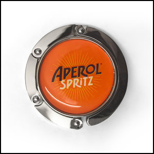 Aperol+Bag+Hook1.jpg