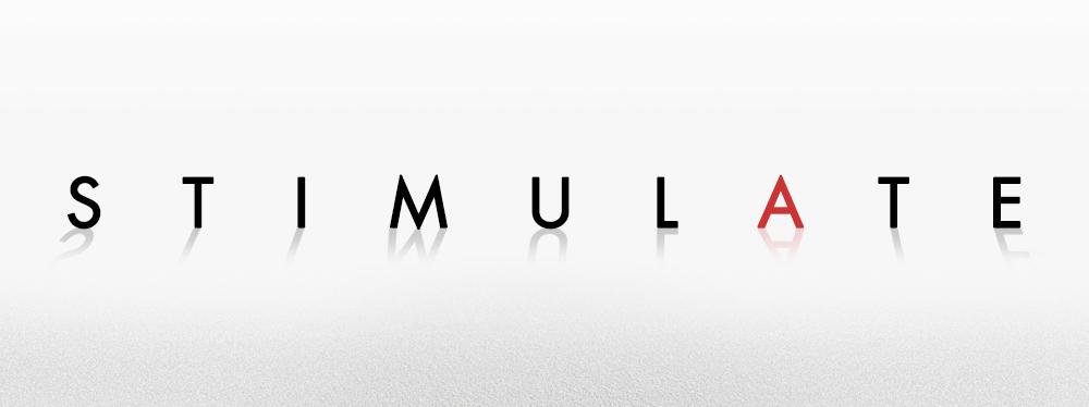 Stimulate.png