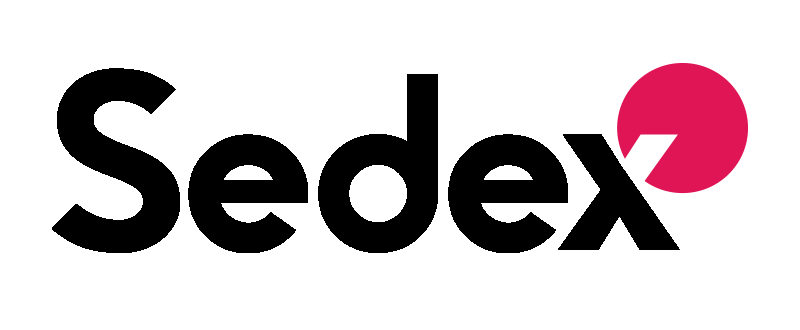 sedex-logo-w.png