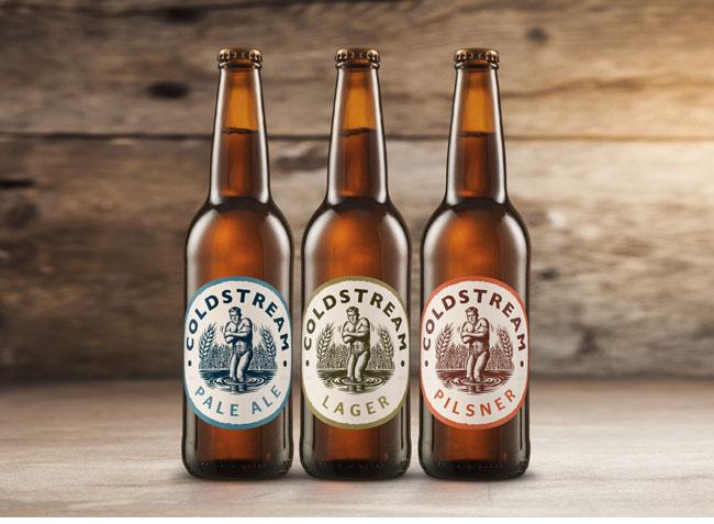 Asprey-Creative-Coldstream-Brewery-2-650px.jpg
