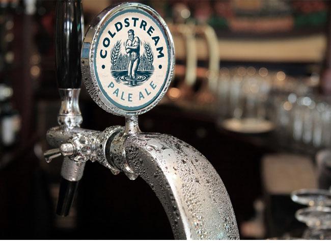 Asprey-Creative-Coldstream-Brewery-3-650px.jpg