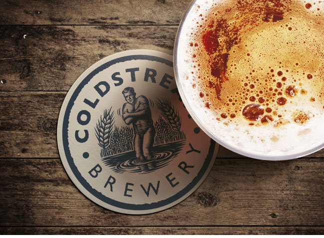 Asprey-Creative-Coldstream-Brewery-4-650px.jpg