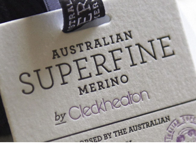 Asprey-Creative-Australian-Superfine-Merino-1-650px.jpg