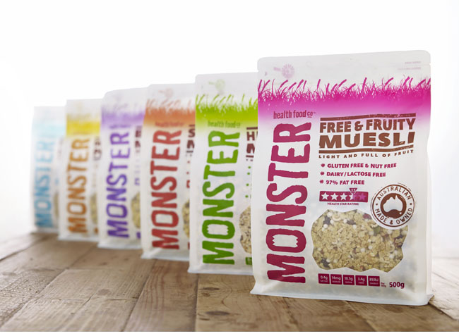 Asprey-Creative-Monster-Muesli-Cereal-63-650px.jpg