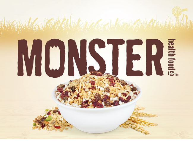 Asprey-Creative-Monster-Muesli-Cereal-65-650px.jpg