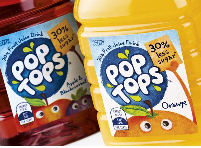 Asprey-Creative-Pop-Tops-Juice-70-650px.jpg