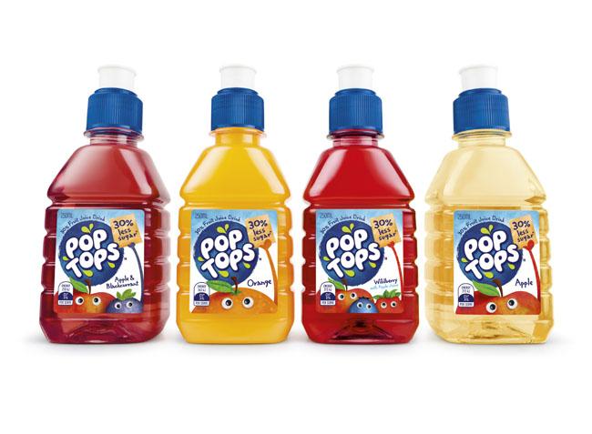 Asprey-Creative-Pop-Tops-Juice-71-650px.jpg
