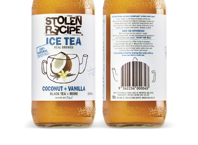 Asprey-Creative-Stolen-Recipe-Ice-Tea-84-650px.jpg
