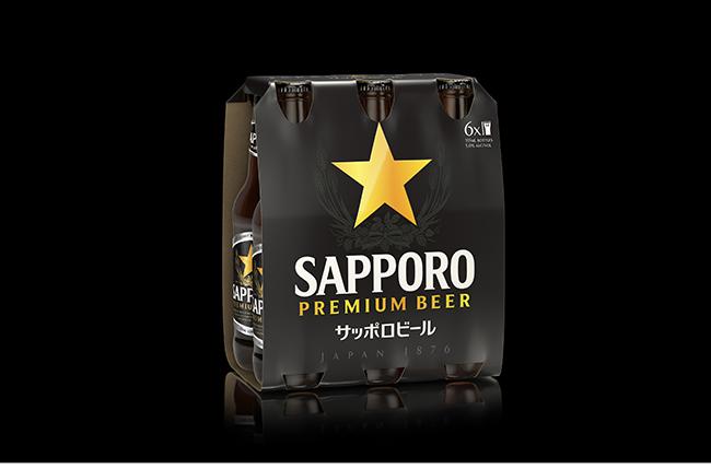 Asprey-Creative-Sapporo-2.jpg