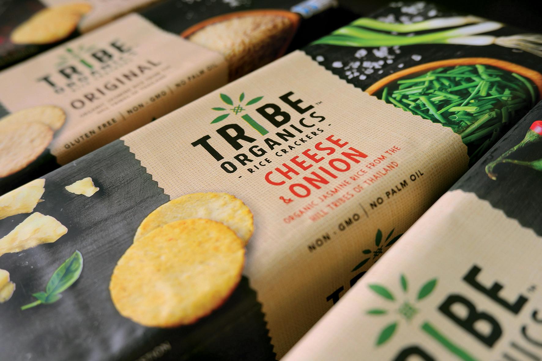 Tribe Organics hero.jpg
