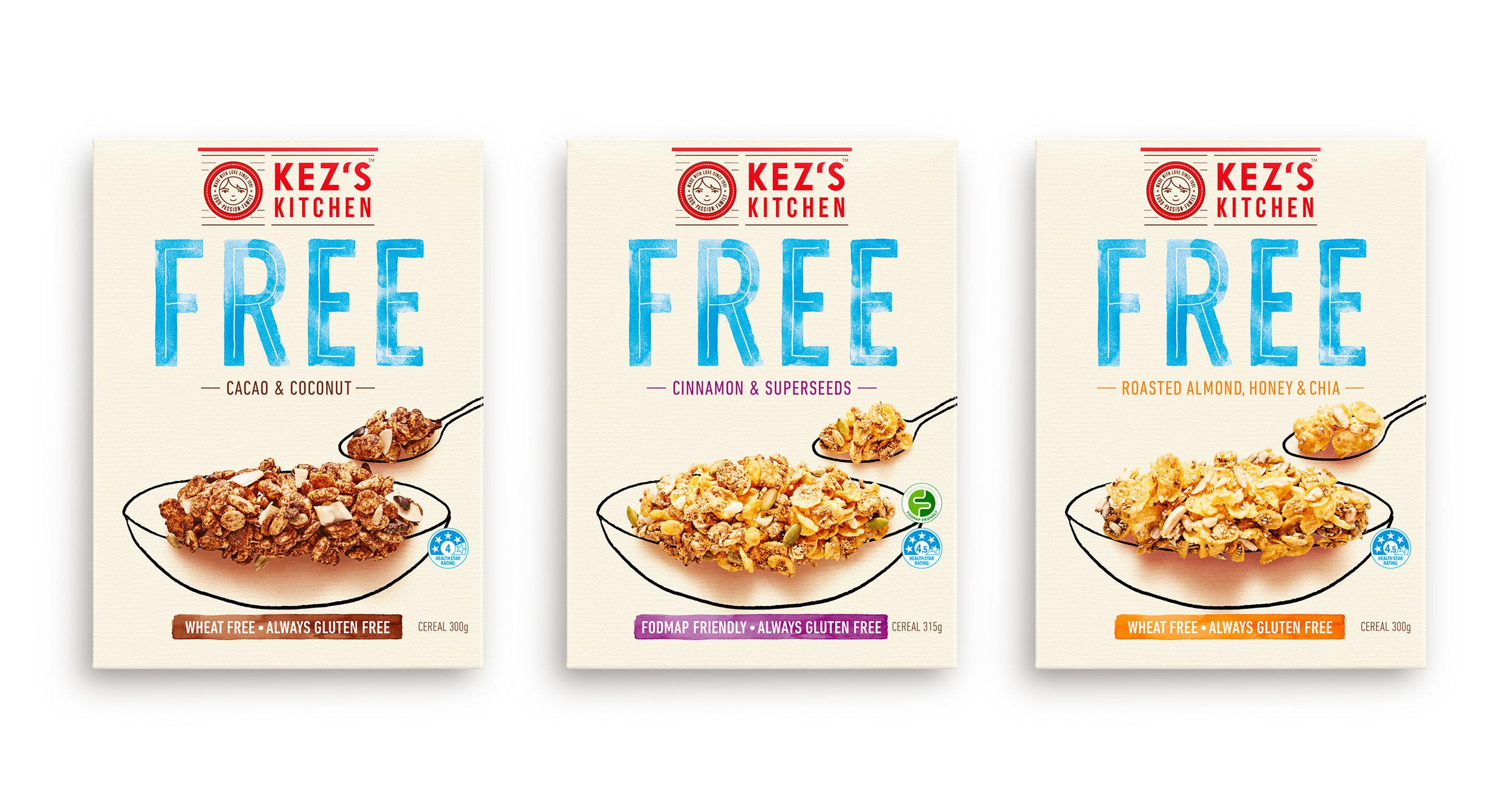 Kezs-Free-Cereal.jpg