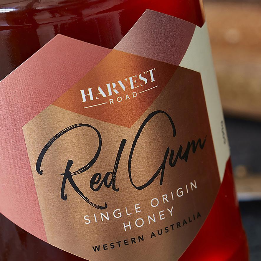 Harvest Road Honey menu.jpg