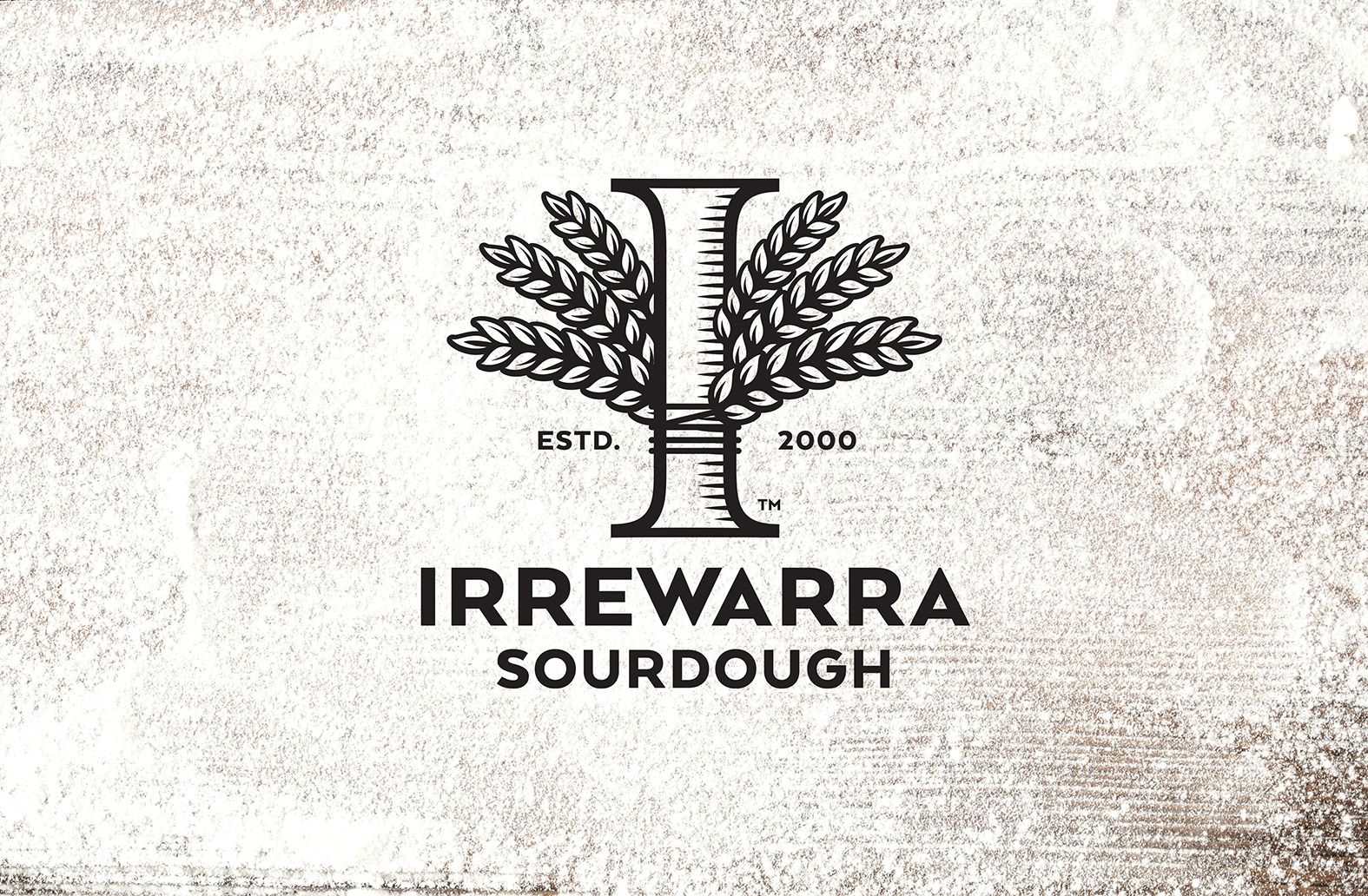 IrrewarraHero.jpg