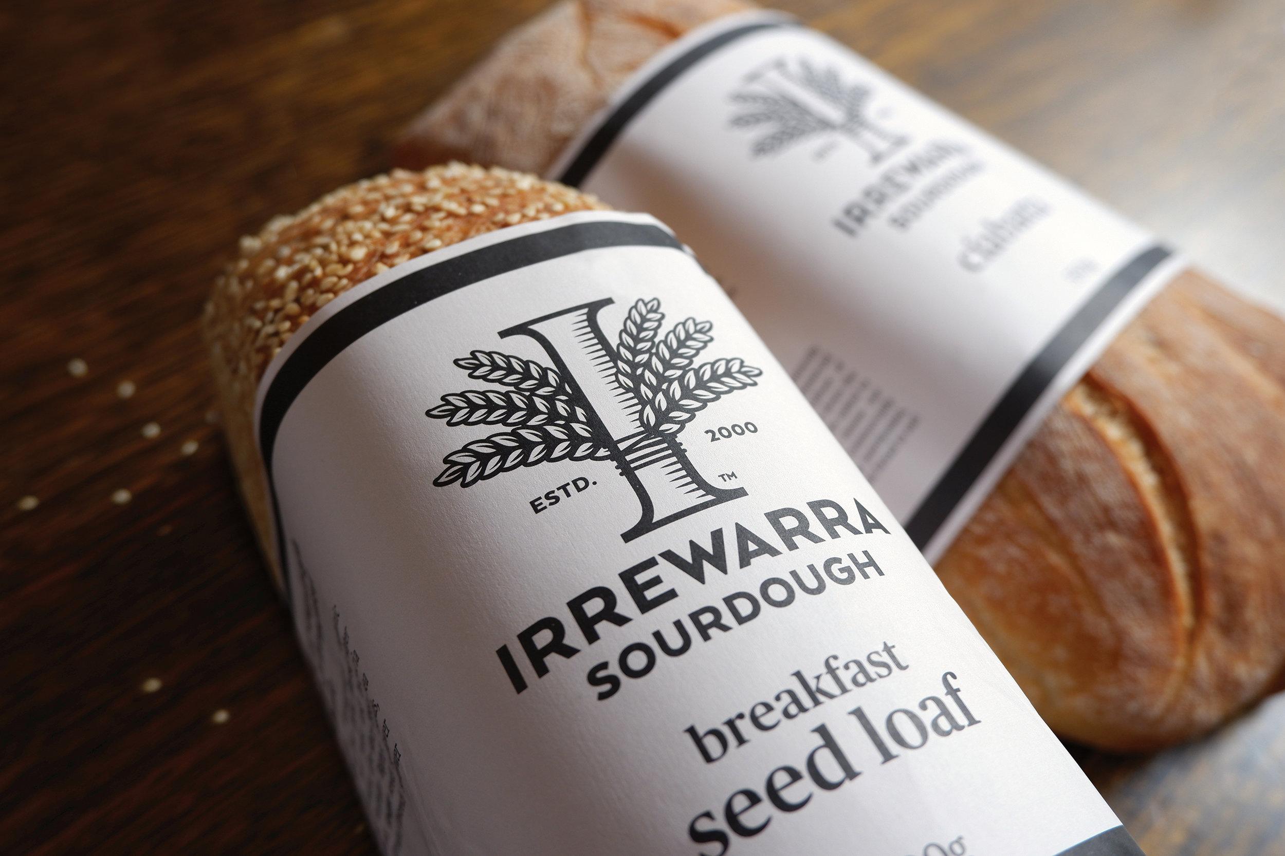 Irrewarra Bread.jpg