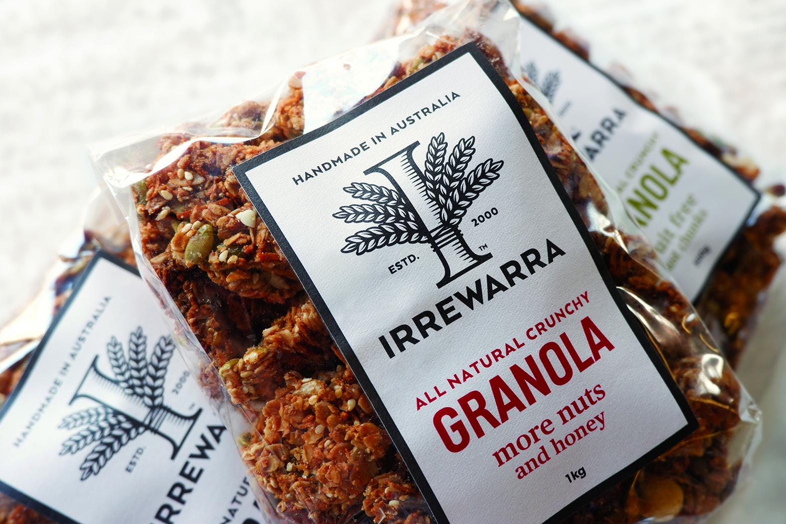 Irrewarra Granola hero.jpg