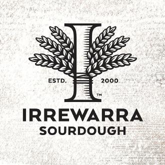 Work-Hero-Irrewarra-330px.jpg