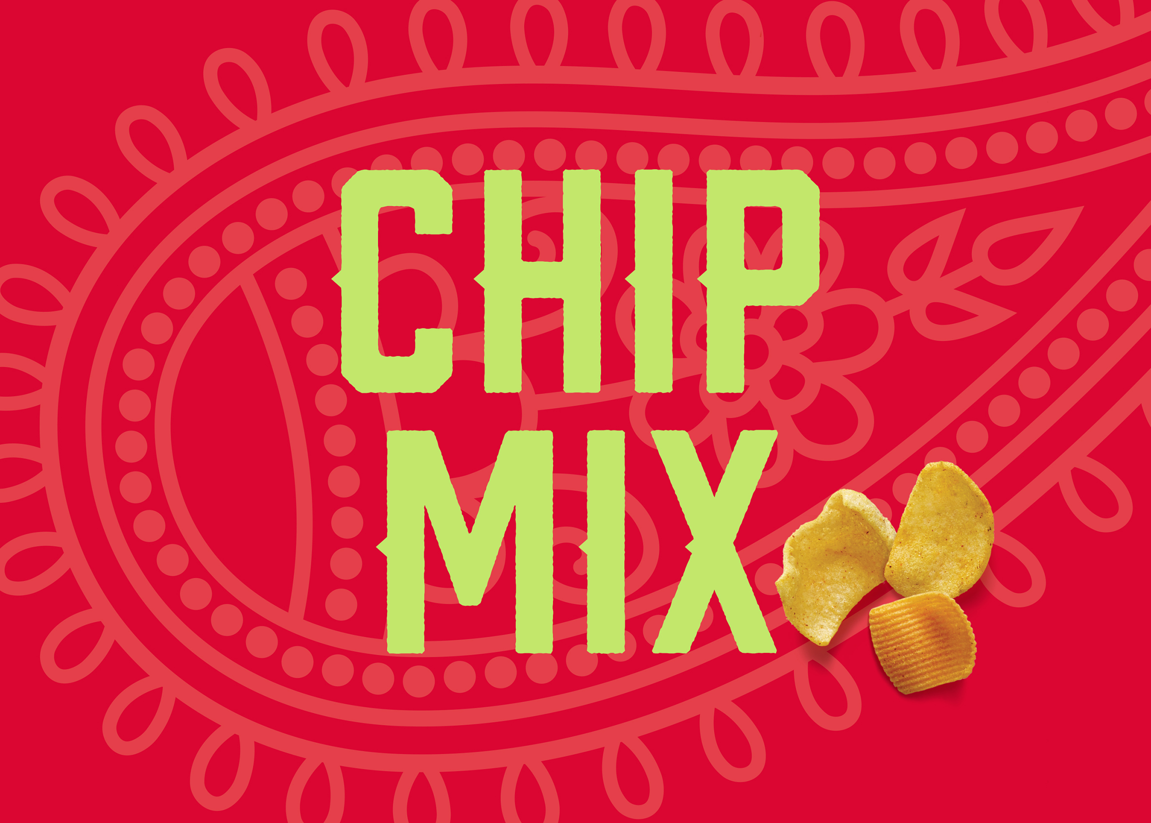 ChipMix Title.jpg