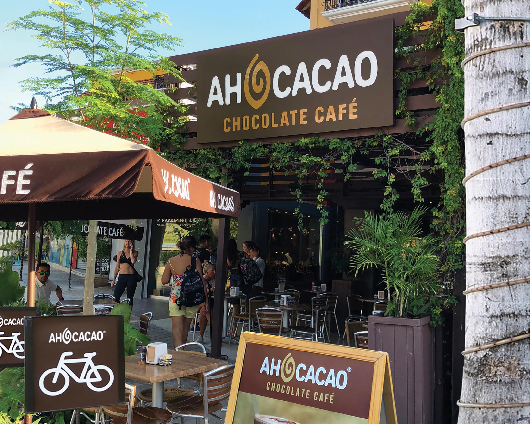 Ah Cacao Signage.jpg