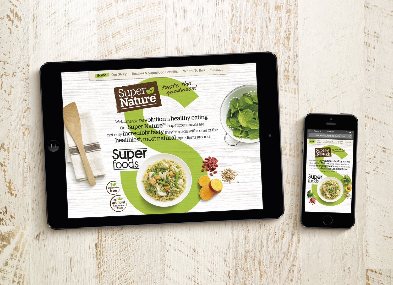 Super-Nature-iPad-iPhone-wBG-LR.jpg