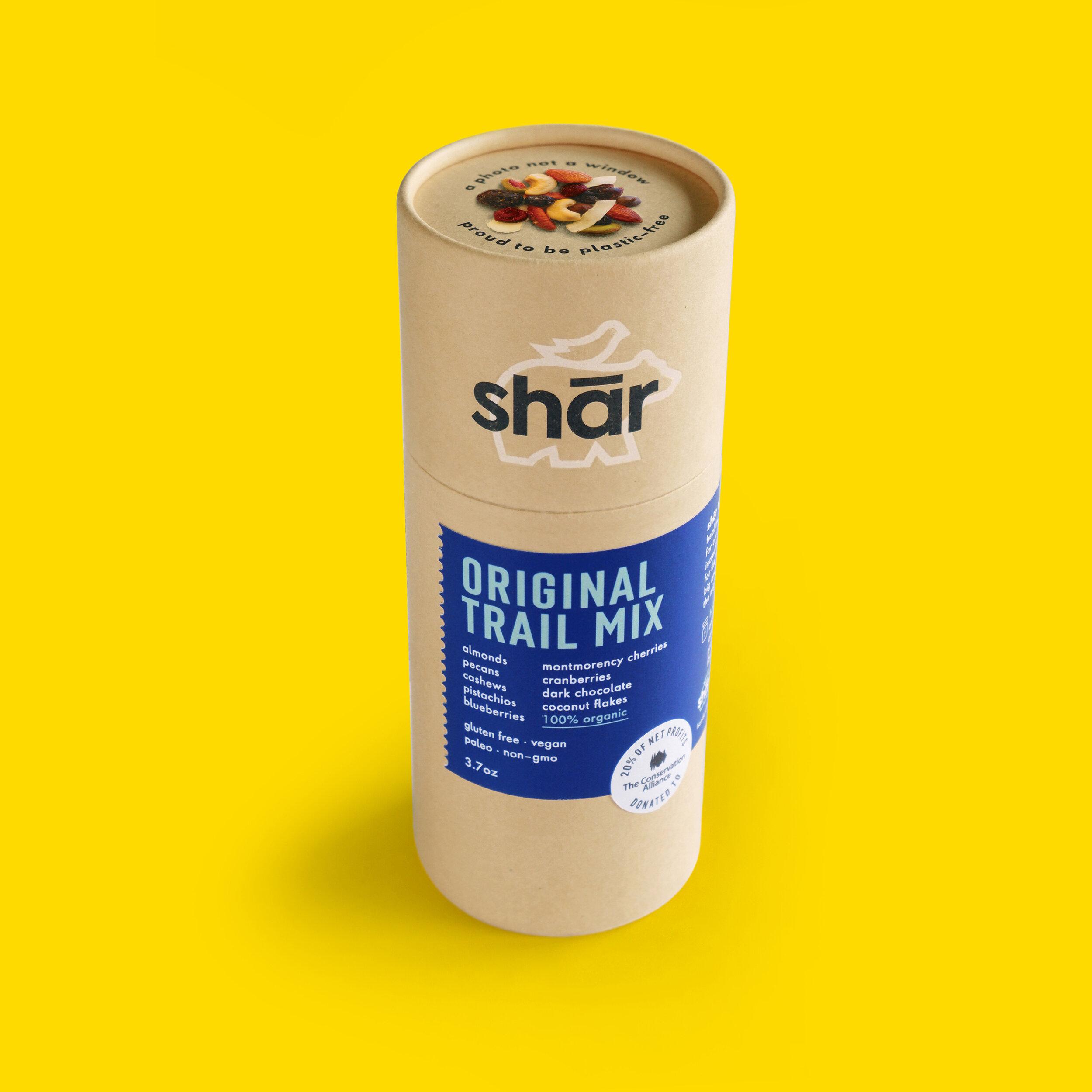 Shar tube.jpg