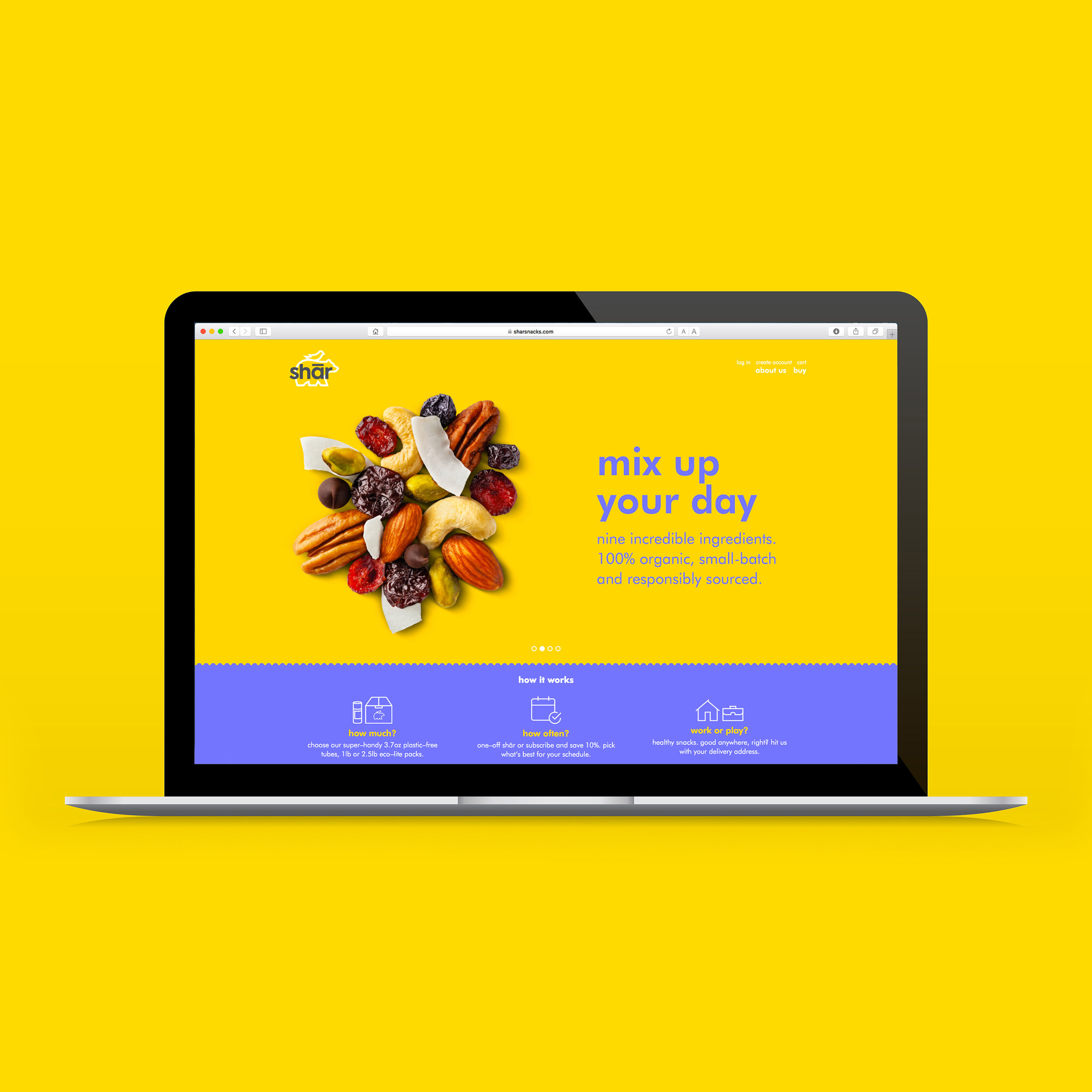 Shar web.jpg