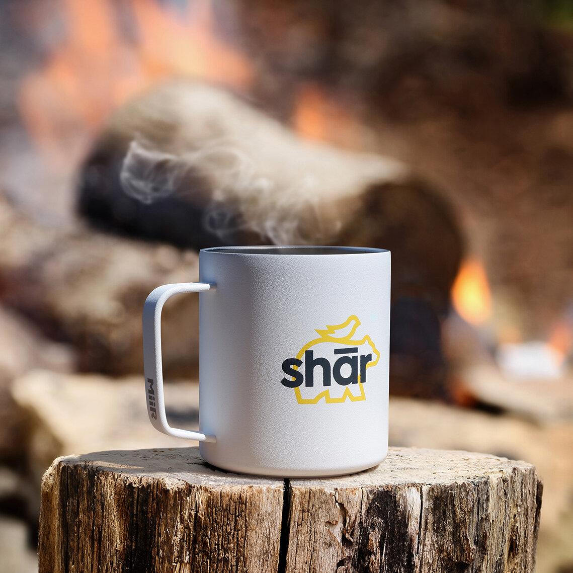Shar mug 2.jpg