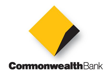 comm_Bank_logo