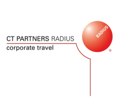CT_Partner_radius_travel
