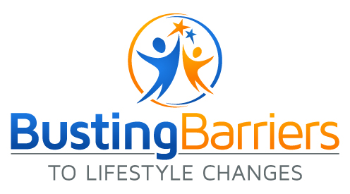 Busting Barriers To Lifestyle Changes