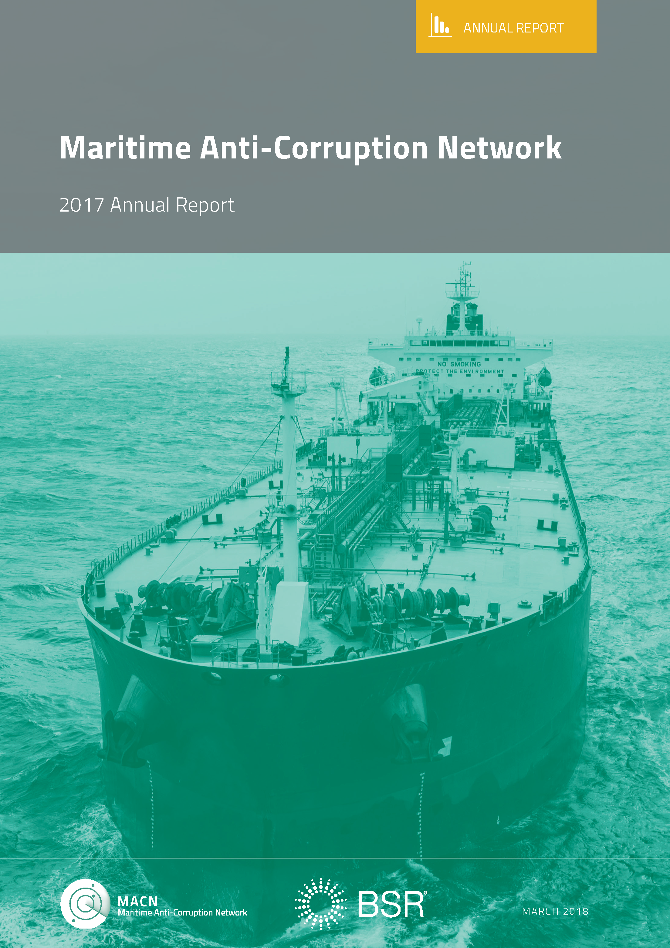 MACN Annual Report 2017_Cover.png