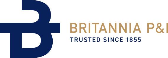 Britannia-Logo-RL.png
