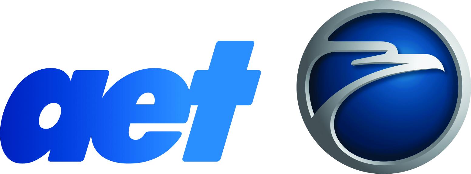 AET Full_col_logo_.jpg