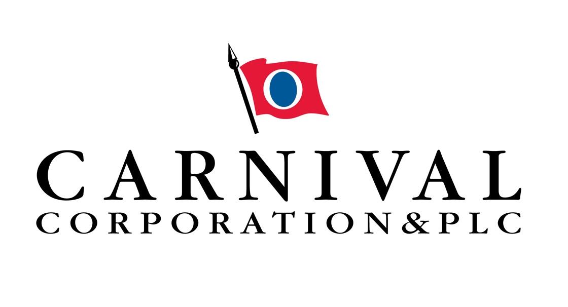 Carnival Corp logo.JPG