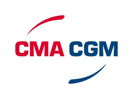CMA CGM LOGO_June 2014.jpg