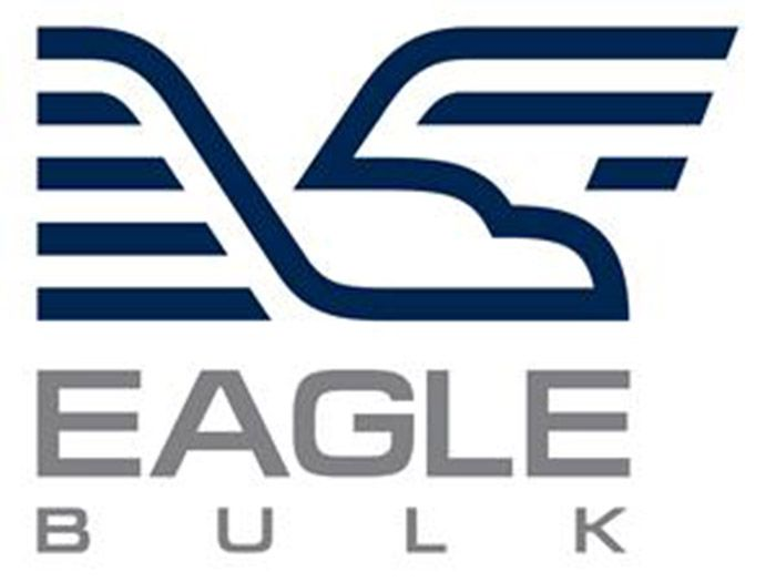 Eagle Bulk logo.jpg