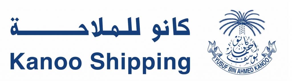 Kanoo Shipping.jpg
