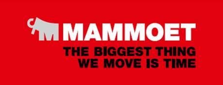 Mammoet Logo.jpg
