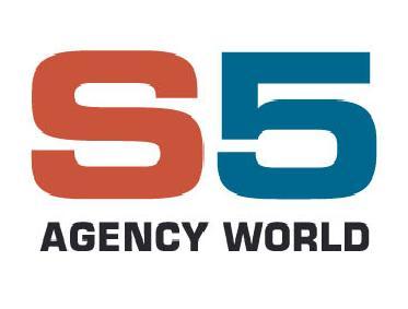 S5 Logo.JPG