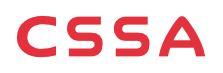 Totsa CSSA Logo.JPG