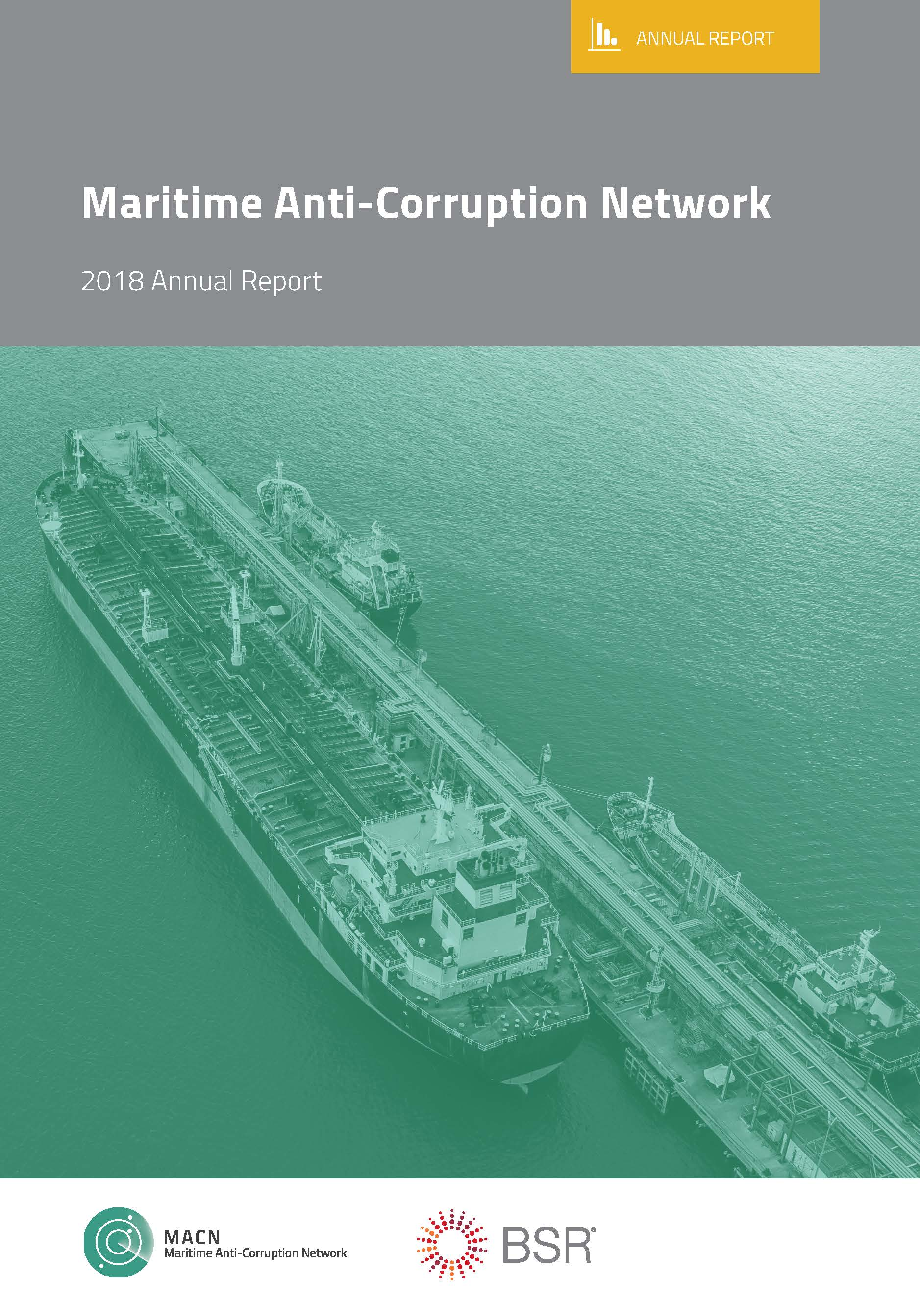 macn-annual-report-2018-cover.jpg