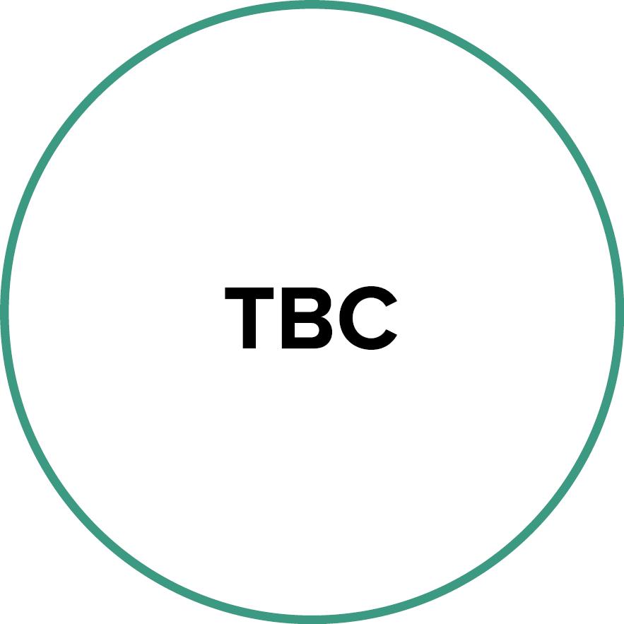 macn-tbc.png