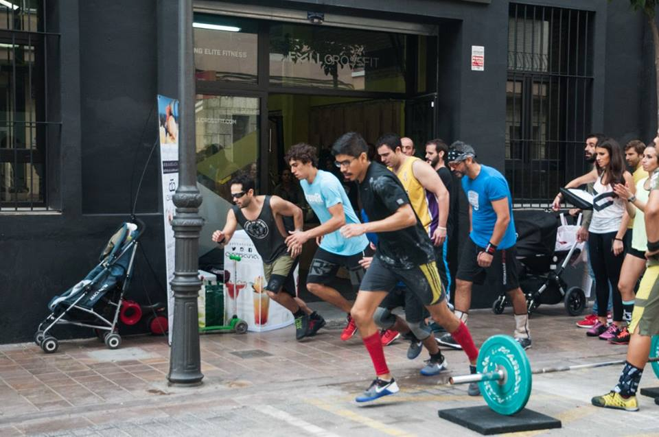 BoxLeague_vuelta5.jpg