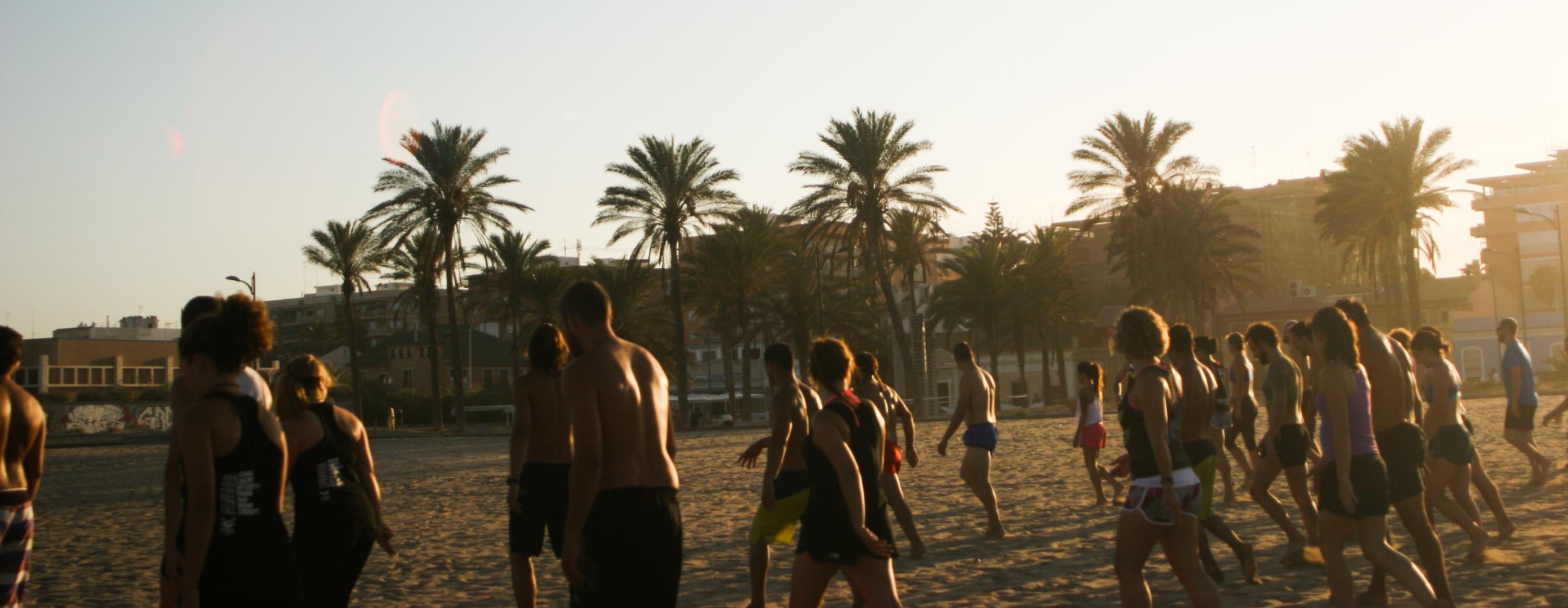 Full_CrossFit_Beach_Wod_V2_2015-2.jpg