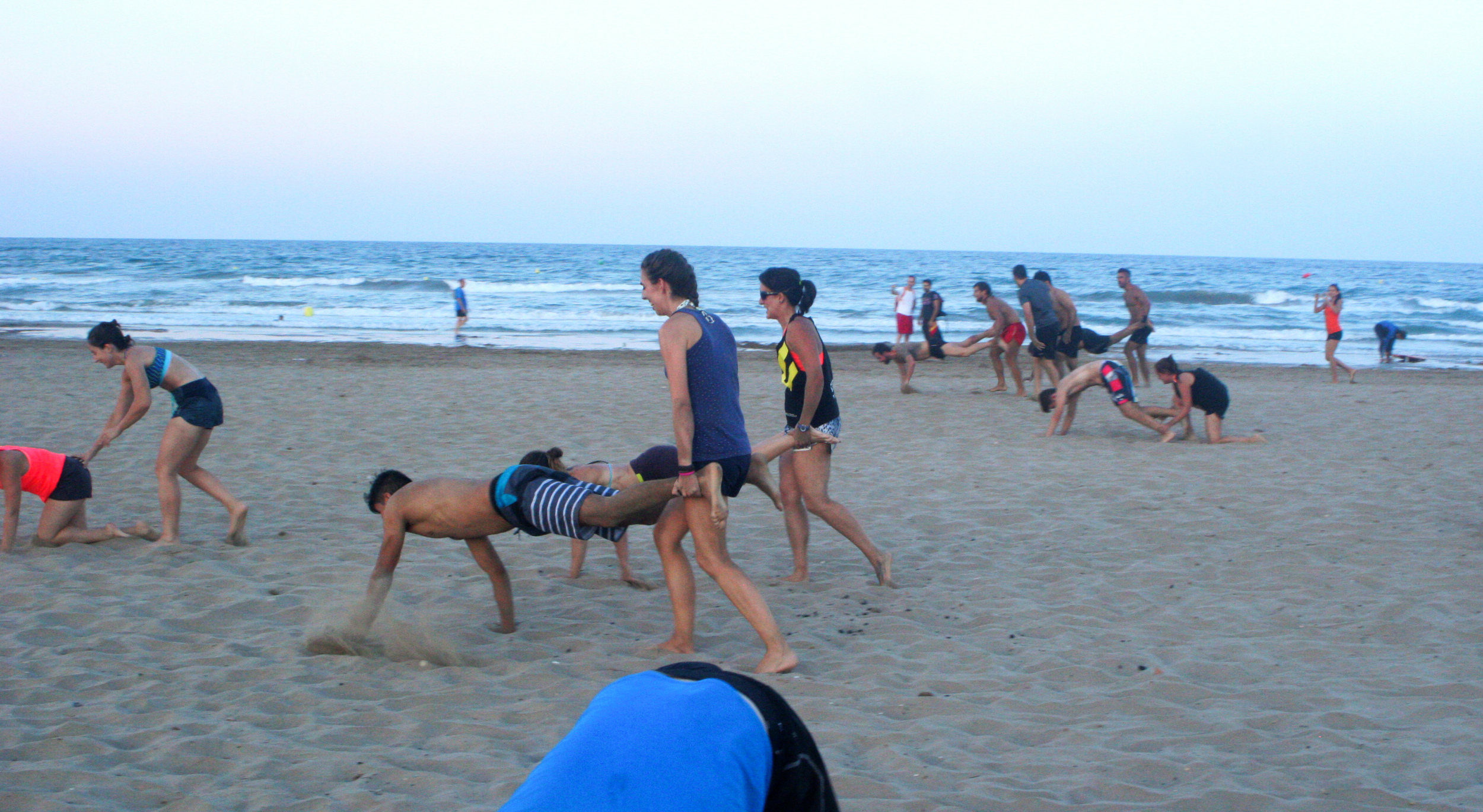 Full_CrossFit_Beach_Wod_V2_2015-1.jpg