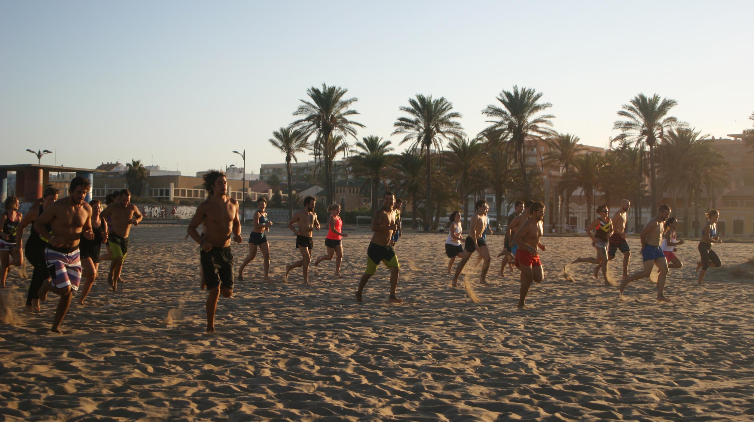 Full_CrossFit_Beach_Wod_V2_2015-6.jpg