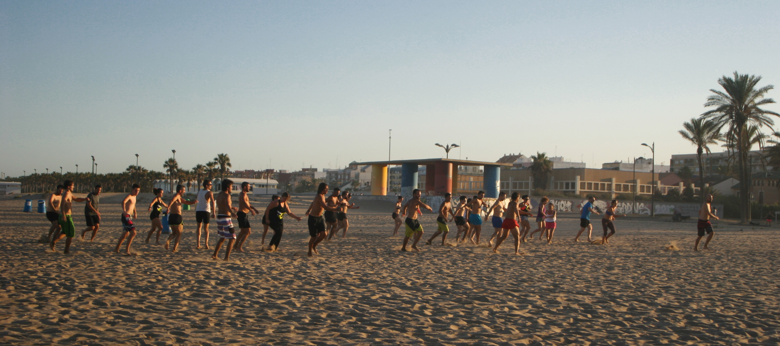 Full_CrossFit_Beach_Wod_V2_2015-8.jpg
