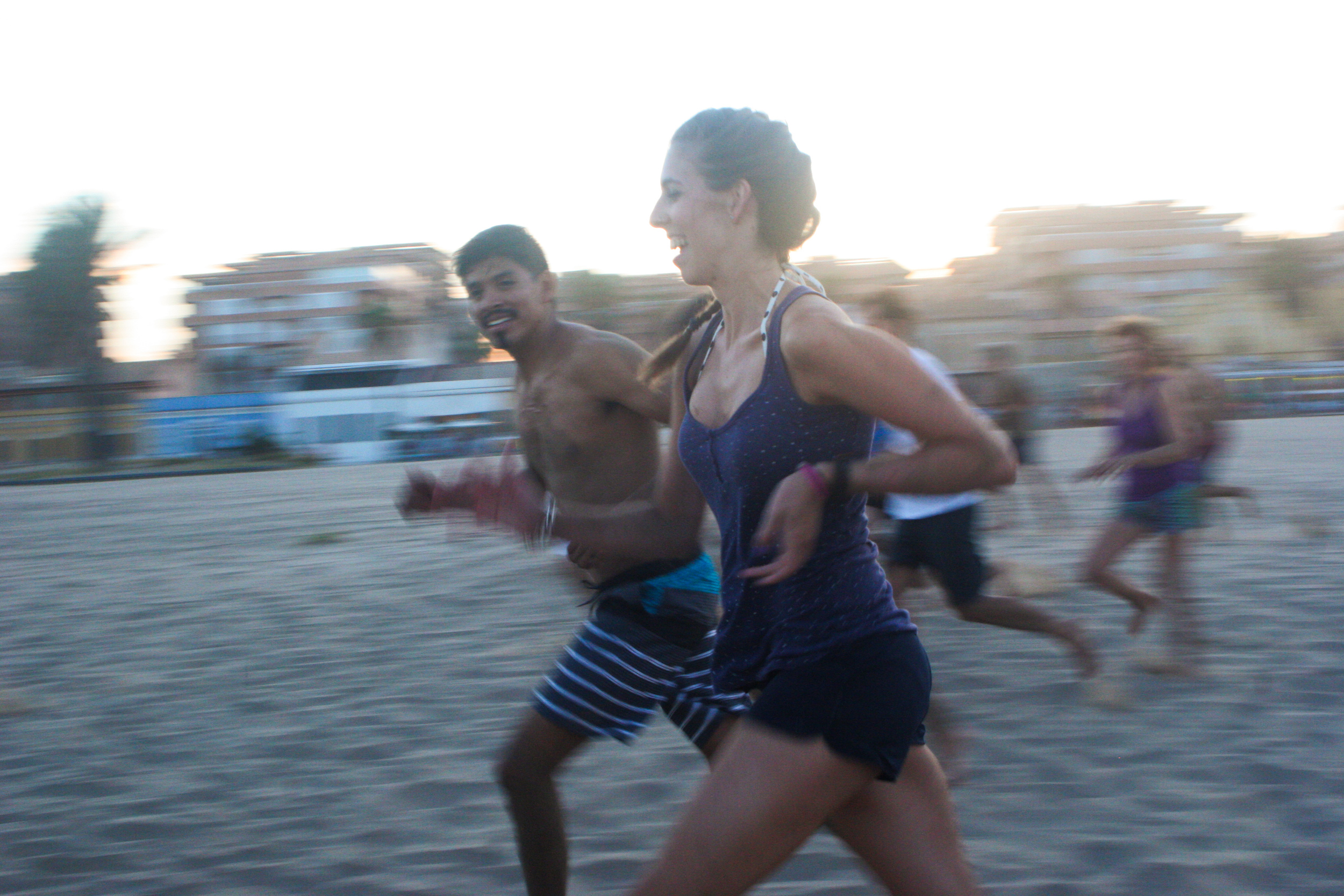 Full_CrossFit_Beach_Wod_V2_2015-10.jpg