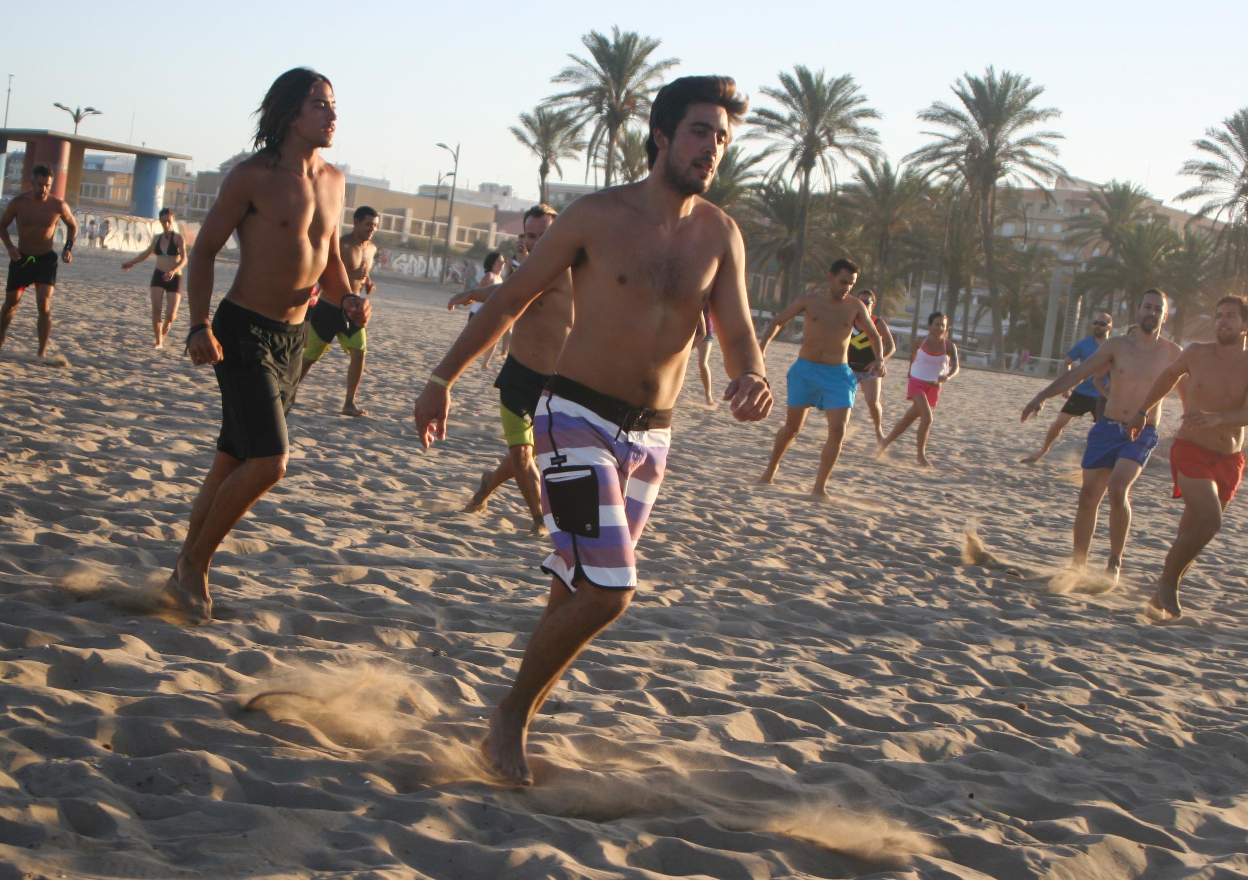 Full_CrossFit_Beach_Wod_V2_2015-11.jpg