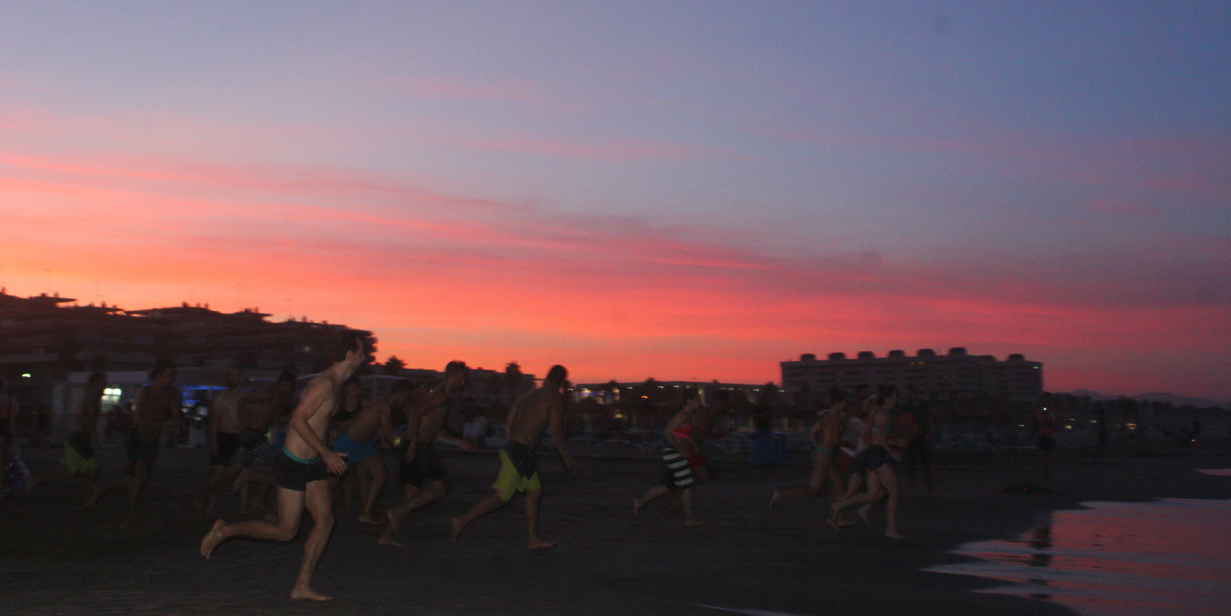 Full_CrossFit_Beach_Wod_V2_2015-12.jpg